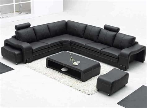 sofas rinconeras modernos sof 225 s modernos sofas pinterest sillones de salas y sof 225