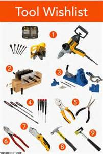 must tools for woodworking 1000 images about wood working must haves on