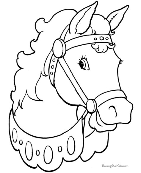 coloring book pictures of animals animal coloring pages for printable coloring home