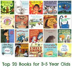 picture books for 4 year olds 1000 ideas about 5 year olds on 3 year olds