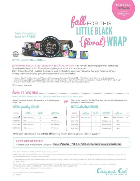 origami owl rewards 1000 images about origami owl hostess exclusives on