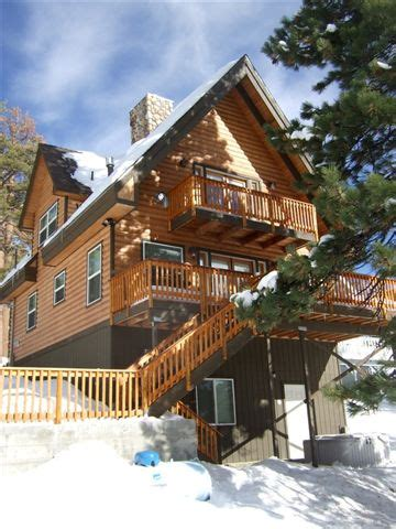 Big Cabin Rentals by Cheap Big Cabins Kwameanane