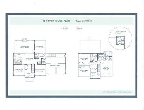 home plans with master on floor master bedroom addition floor plans bedroom at real estate