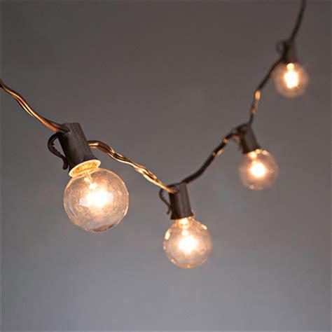 electric string lights shop for electric string lights at garden
