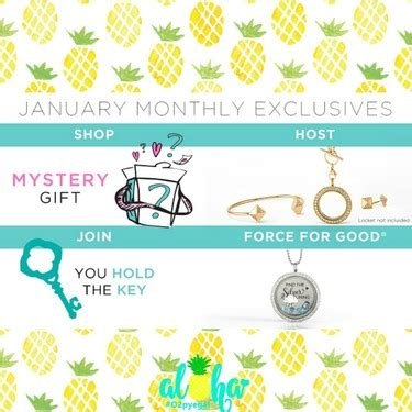 origami owl store locations january origami owl exclusives shop host join