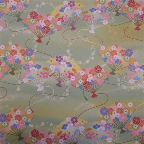 where can you buy origami paper tsukushi chiyogami 45 design origami paper