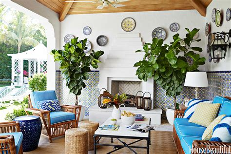 smart home decor ideas summer decorating ideas for your living room tags smart