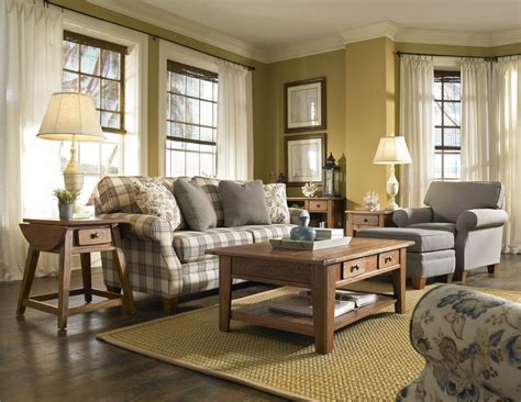 country style living room furniture sets living room furniture country style 28 images country