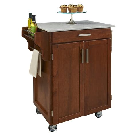 small kitchen carts and islands fresh kitchen carts and islands kitchenzo