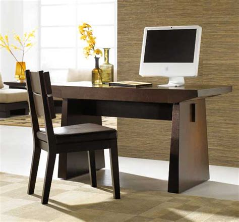 simple desks for home office home office design tips to stay healthy inspirationseek