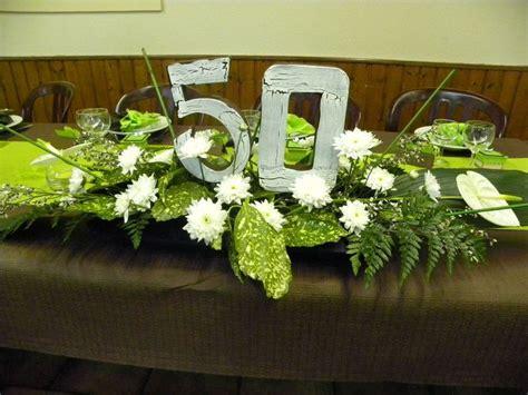 deco table anniversaire femme 50 ans recherche d 233 co table anniversaire