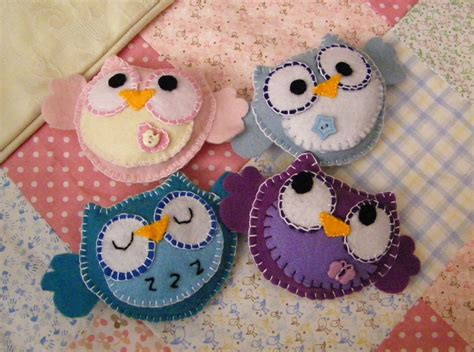 free craft projects patterns pregnancy baby child