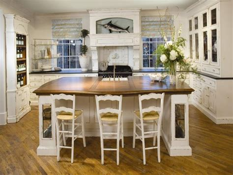 cottage up how to spice up a cottage style kitchen kukun