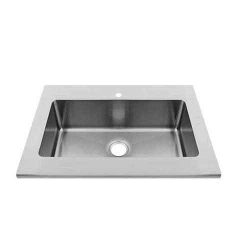 julien kitchen sinks julien 000253 16 stainless steel classic collection