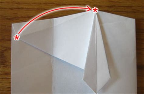 how to make a paper shirt and tie card money origami shirt and tie folding