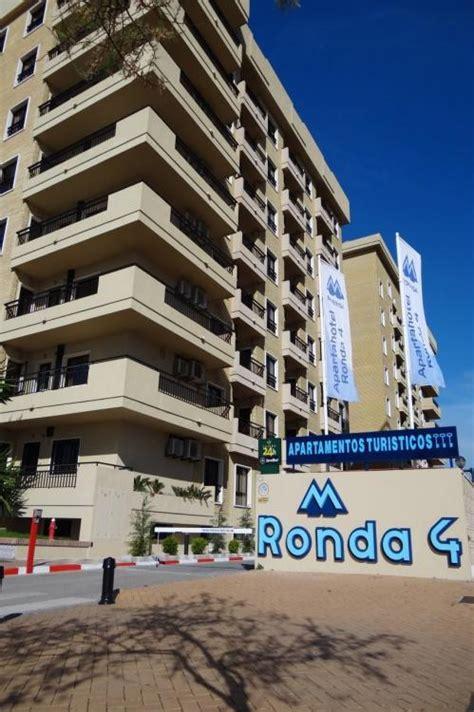 alquiler apartamentos ronda apartamentos ronda 4 fuengirola centraldereservas