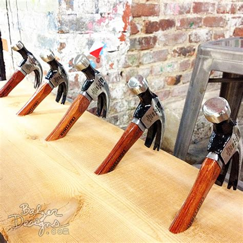 nyc woodworking class 23 excellent woodworking class nyc egorlin