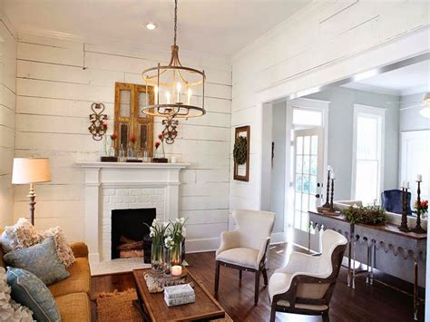 paint colors for fixer home office decorating and design ideas with pictures hgtv