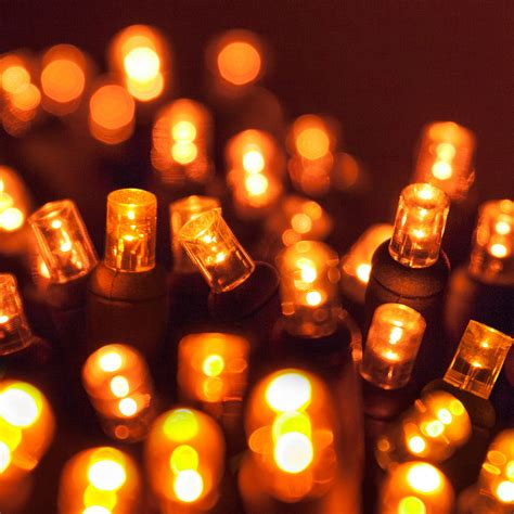 5mm lights collection 5mm lights pictures best