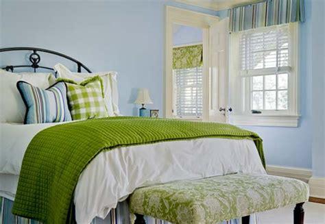 calming bedroom designs 5 calming bedroom design ideas the budget decorator