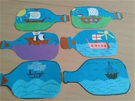 pirate craft ideas for best 25 pirate crafts ideas on preschool