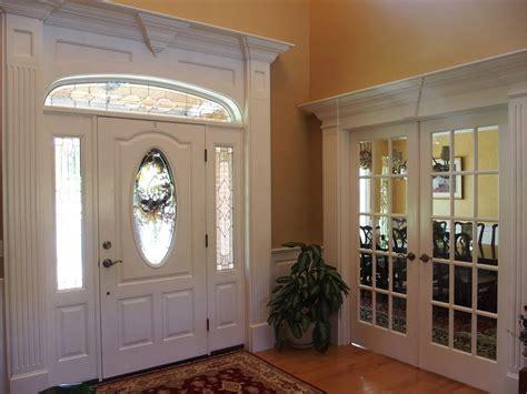 exterior door pediment door pediments create a dramatic impact for exterior