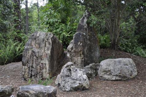florida rock garden florida rock garden early rock garden early rock garden