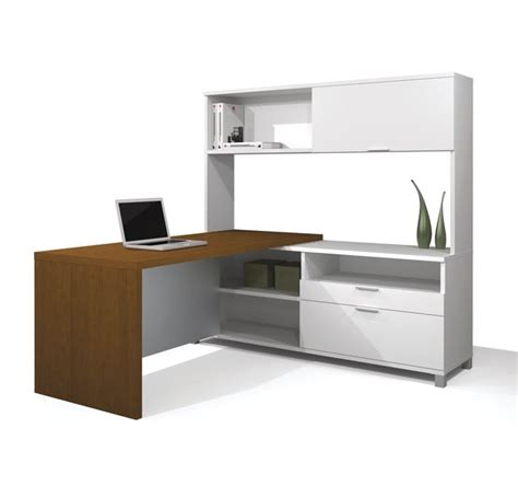 discount home office furniture modern discount office furniture office modern home paint