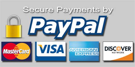 make a payment make a payment therapy center