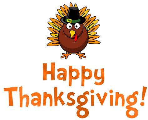 for thanksgiving thanksgiving pictures images graphics for