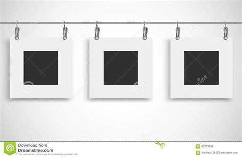 photo hanging wire hanging photos on a wire interior design ideas