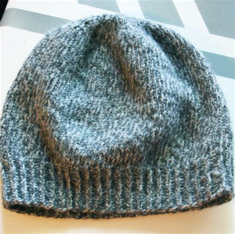 knitting a hat with pointed needles pattern beanie knitting pattern pointed needles knitting