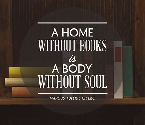 pictures about reading books inspirational quotes about reading books image quotes at