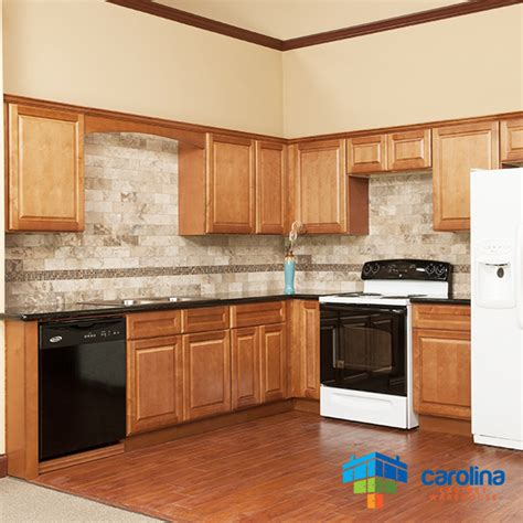 cheapest wood for kitchen cabinets all wood kitchen cabinets free shipping 10x10 discount rta cabinets ebay