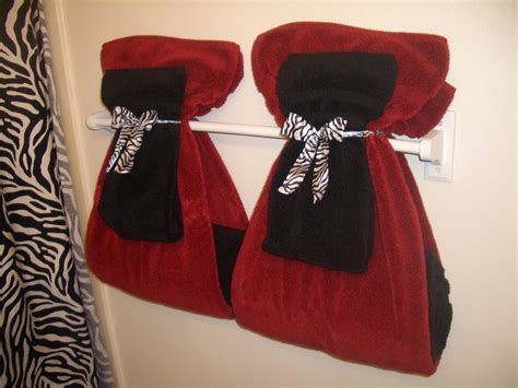 bathroom towels design ideas bathroom towel display on decorative bathroom
