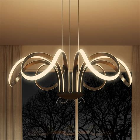 lighting chandelier best 25 modern chandelier lighting ideas on