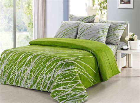 Double Bed Quilt Size Au