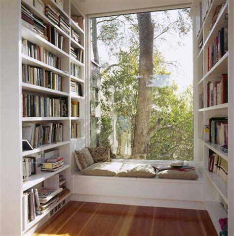 picture window books 14 beautiful window seats and nooks you will adore