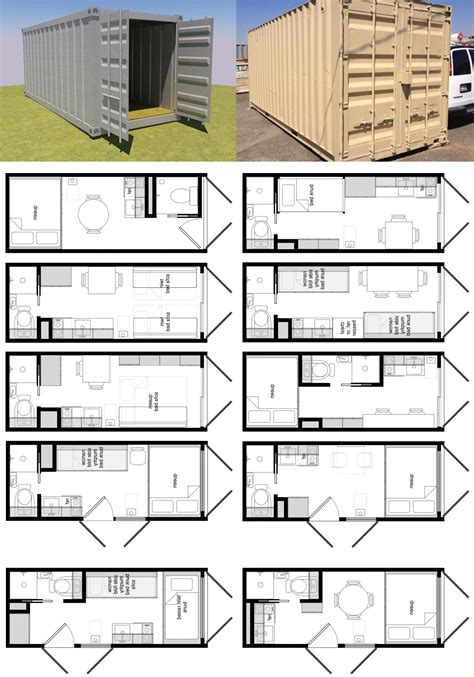 make a house floor plan how to build a shipping container house container house design