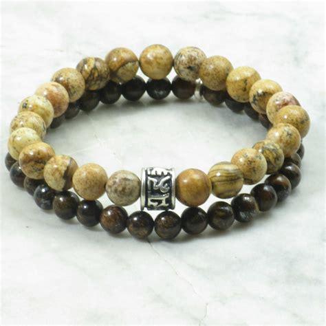 bracelets for jewelry himalaya bracelets for picture jasper mala