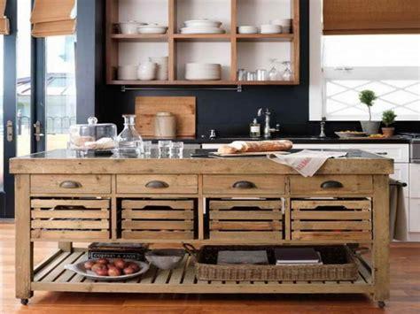 original antique kitchen island kitchen design ideas
