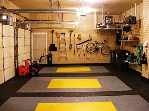 cool home design ideas cool garage ideas make your garage