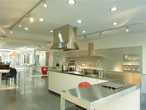 recessed kitchen lighting kitchen lighting recessed on winlights deluxe