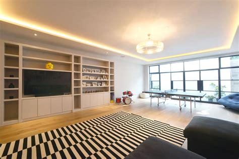 how to turn a basement into a bedroom how to convert your basement into a bedroom maxzi