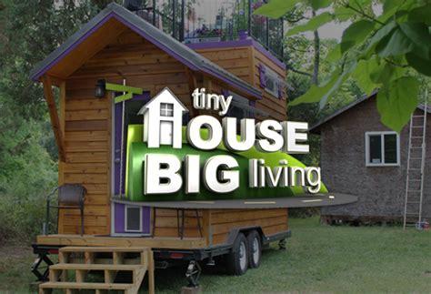 tiny house big living tiny house big living episode guide hgtv ca