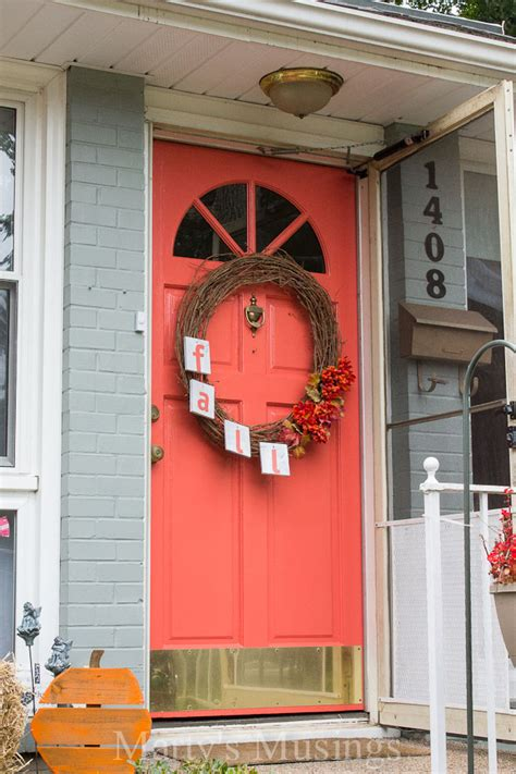behr exterior brick paint colors crushing on painted interior doors a designer at home