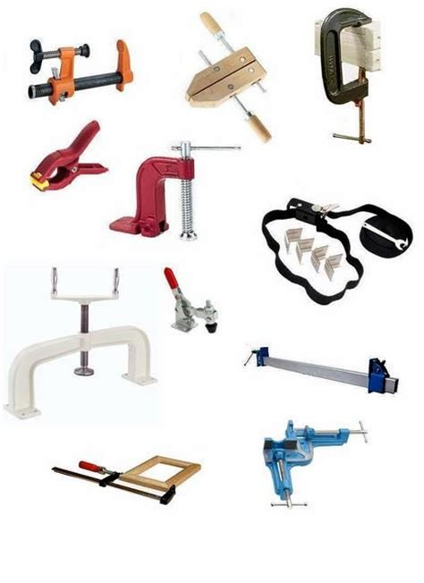 woodworking saw types different types of woodworking cls when someone want to