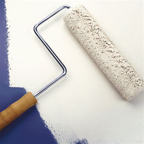 painting and decorating tips painting and decorating tips from redshaw decorators