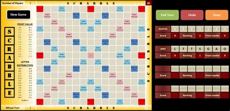 board similar to scrabble image gallery scrabble board