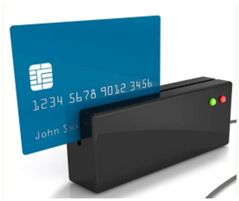 how to make a magnetic card magnetic stripe
